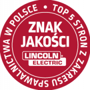 znak-jakosci-lincoln-electric